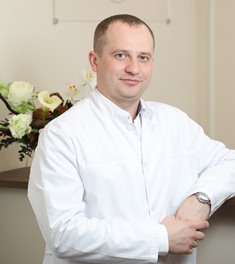sychev_min