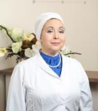 danieva_min